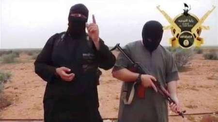 چگونه داعش از قلب لندن شکل گرفت؟