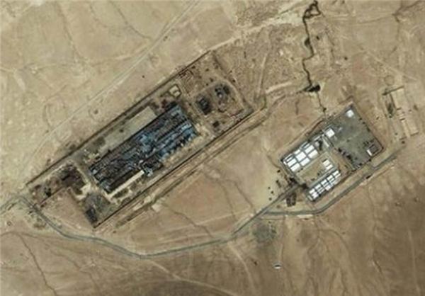 حیرت بازرسان آمریکا از شکنجهگاه مخوف سیا