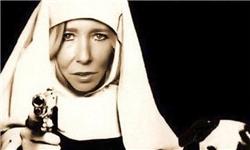 ترفند مادر روحانی برای جذب دختران به داعش +عکس