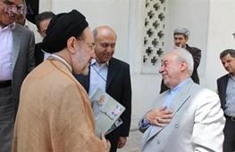 مشهورترین تاجر ایران چگونه از هیچ به همه چیز رسید؟ + عکس