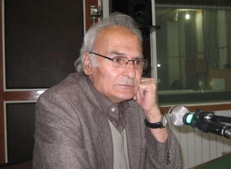 خسروفرخزادی درگذشت +عکس