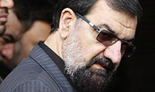 تکذیب اظهارات منتسب به محسن رضایی درباره جنگ با عربستان