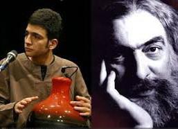 دران و پسران موسیقی ایران+تصاویر