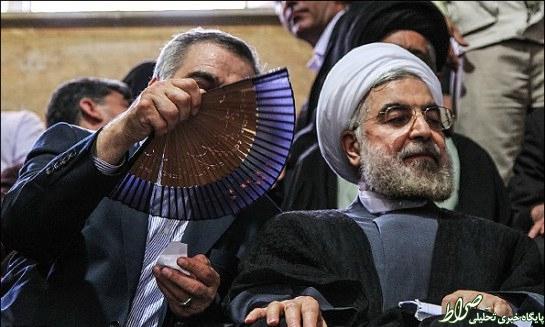 روحانی، 100 میلیارد دلار قبل از انتخابات میخواهد