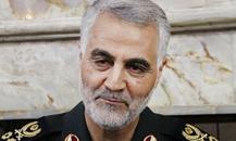 روایت سردارسلیمانی از وضعیت صدام