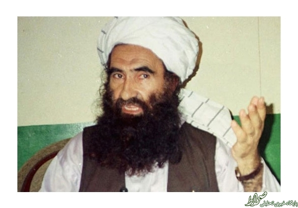 ۱۰ تروریست زنده و خطرناک دنیا+تصاویر