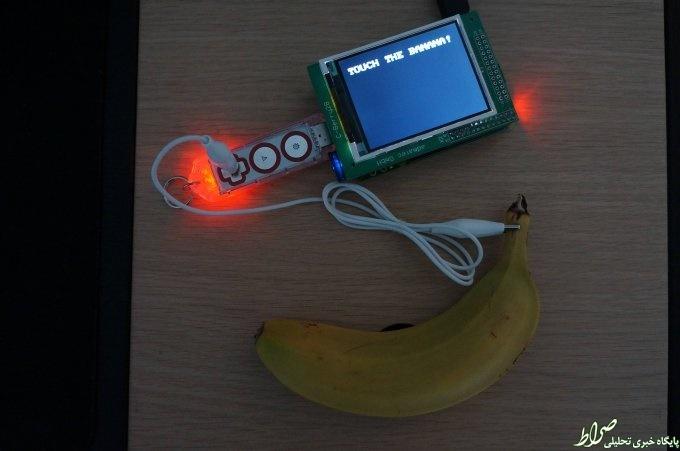 روشی جالب برای ایجاد رمز Wi Fi+کس
