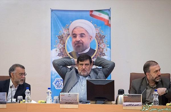 بیوگرافی اسماعیل نجار