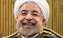 کنایه جدید روحانی: اگر برای انتقاد از دیگر قوا ملاحظه دارید، از دولت انتقاد کنید!