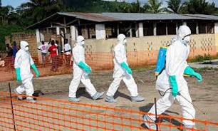 بازگشت ناگهانی ابولا به لیبریا +تصاویر