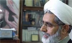 آیا روحانی و لاریجانی یک جبهه واحد تشکیل میدهند؟/ واکنش عارف: دولت نمیتواند در انتخابات دخالت کند