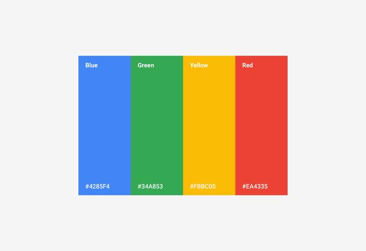 بزرگترین اتفاق تاریخ گوگل +عکس