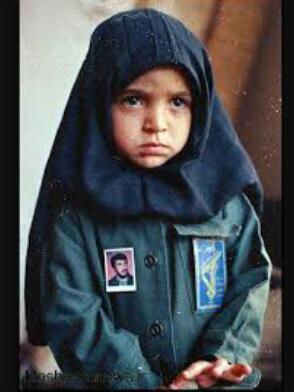 محمود چهل تیکه که بود +تصاویر
