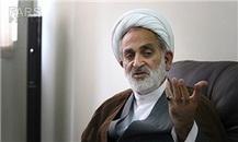 کلاه گشادی در مذاکرات سر ایران رفت