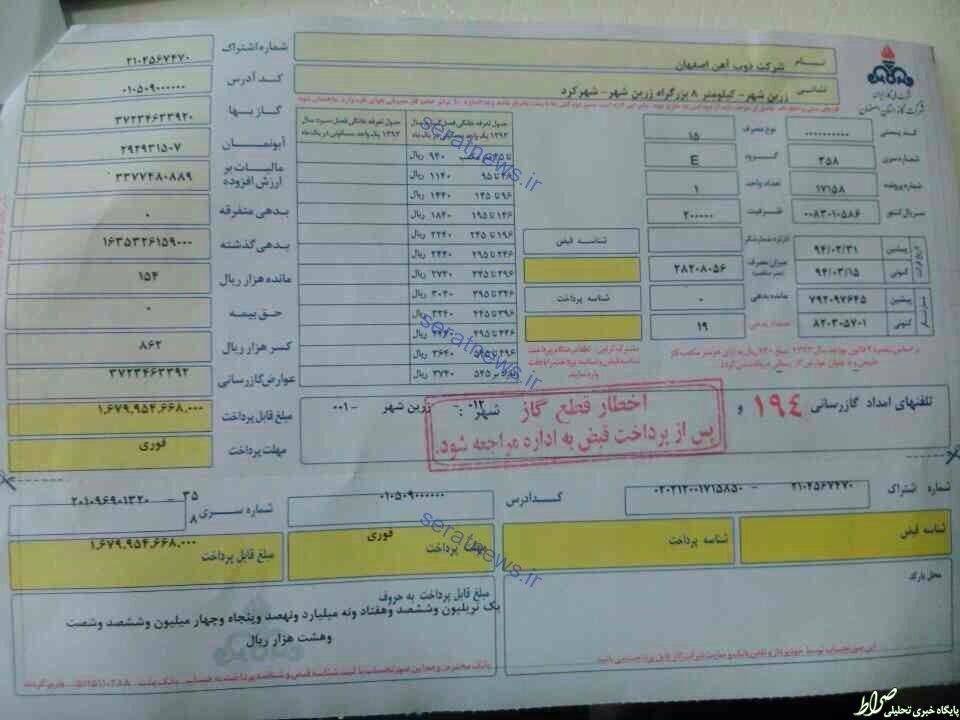 سود سهام ذوب آهن اصفهان تحلیل ذوب آهن اصفهان