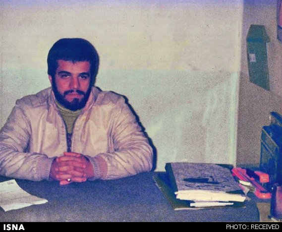 سرباز گمنامی که برای سرش جایزه تعیین شد +عکس
