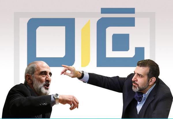 برجام زمینه نفوذ دارد/ ساختار تحریمها باقی مانده/ هدف آمریکا تضعیف و تغییر ایران است