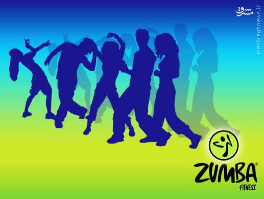 ترویج رقص غربی با مجوز رسمی!+تصاویر