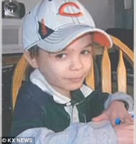ماجرای مرگ نوجوان 13 ساله در شکنجه گاه مادر+تصاویر