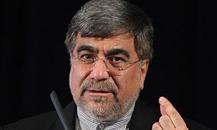 واکنش عجیب جنتی به تحریم نمایشگاه مطبوعات/ ثلمهای به اسلام وارد نمیشود!