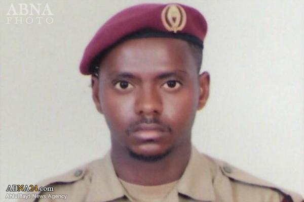 هلاکت یک سرباز ارتش قطر در یمن+عکس