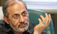 مطلبی از رهبری درباره احمدینژاد میدانم که نمیتوانم بیان کنم
