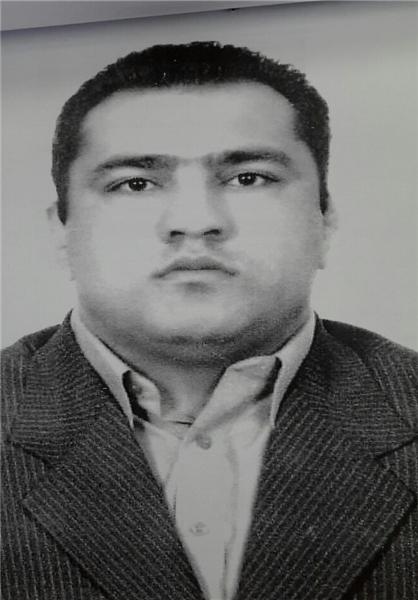 حوادث تهران جرم امیر قرایی بیوگرافی امیر قرایی اخبار قتل اخبار جنایی اخبار تهران