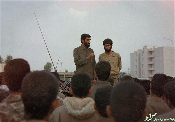 پشتپرده حذف یک فیلم از اکران نوروزی