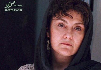 محبوبترین ارامنه ایران چه کسانی هستند؟ +تصاویر
