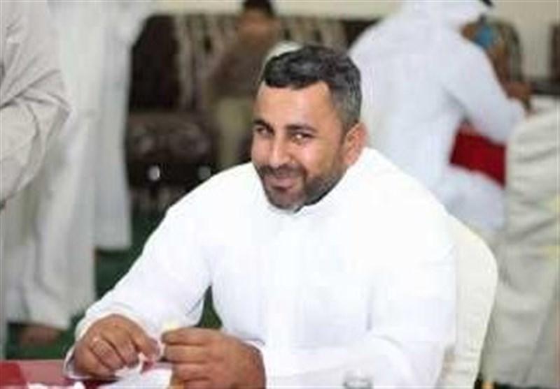 شهادت یک شهروند عربستانی زیر شکنجه آل سعود+عکس