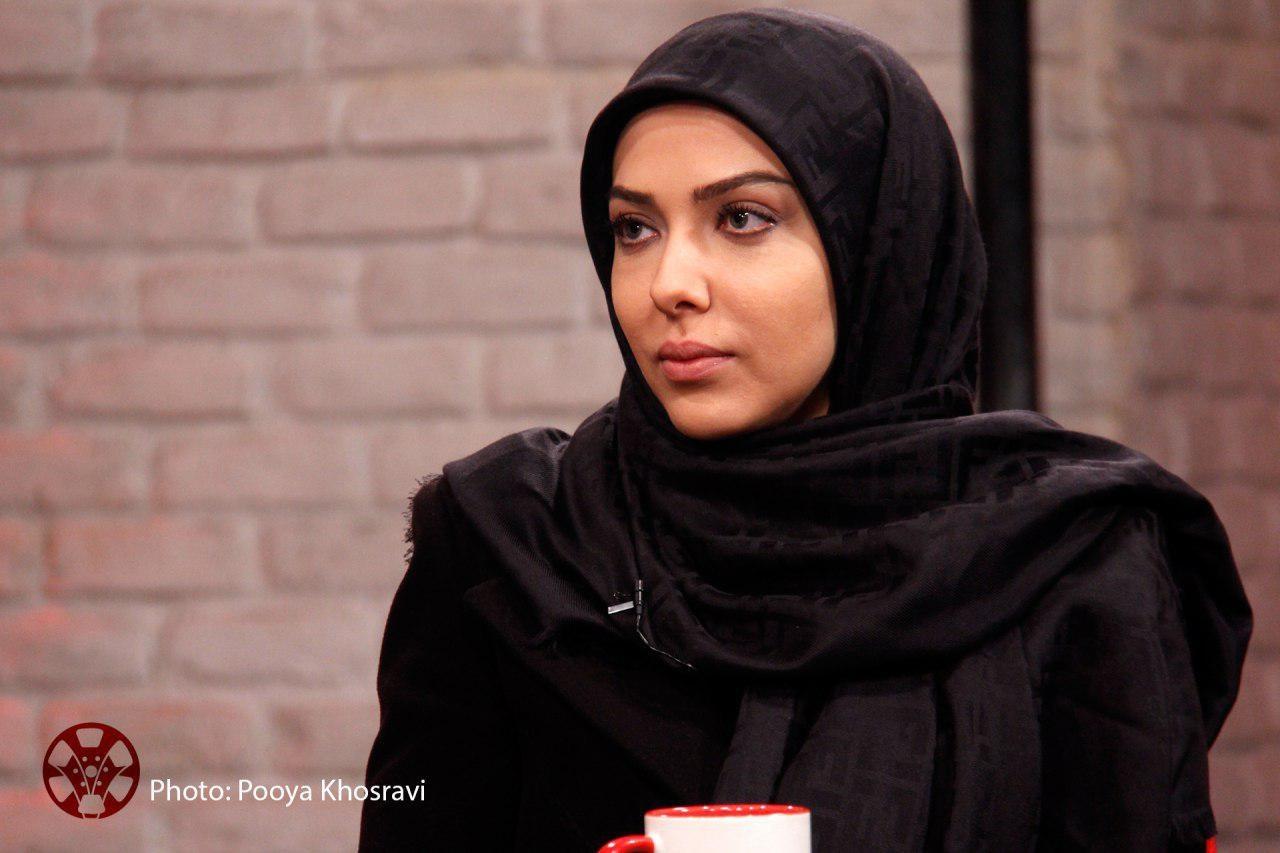 یک خانم کوچولو مافیای سینمای ایران شده است