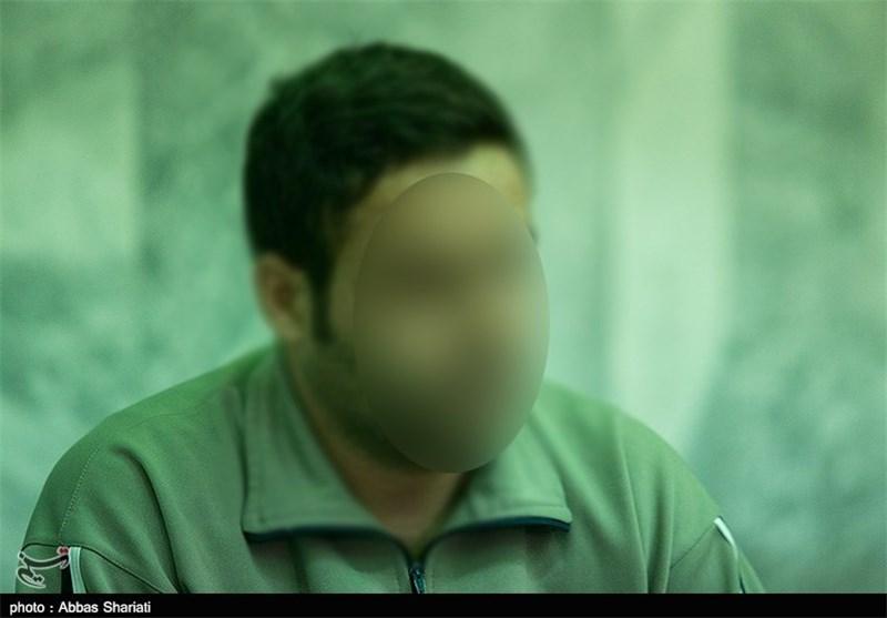 وضعیت زندانیان ایرانی در تایلند +عکس