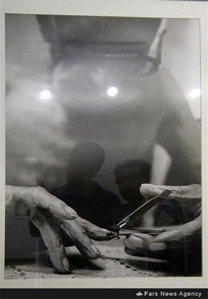 گالری دنا عکس لخت عکس عریان بیوگرافی فرشاد عسگری کیا احمد عسگری کیا