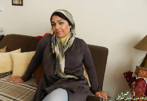 گفتگوی خواندنی با فعال ترین ترنس ایران