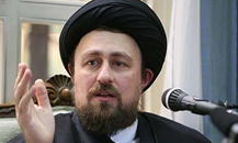 حسن خمینی: با ممنوعالتصویری نمیتوان کسی را محدود کرد