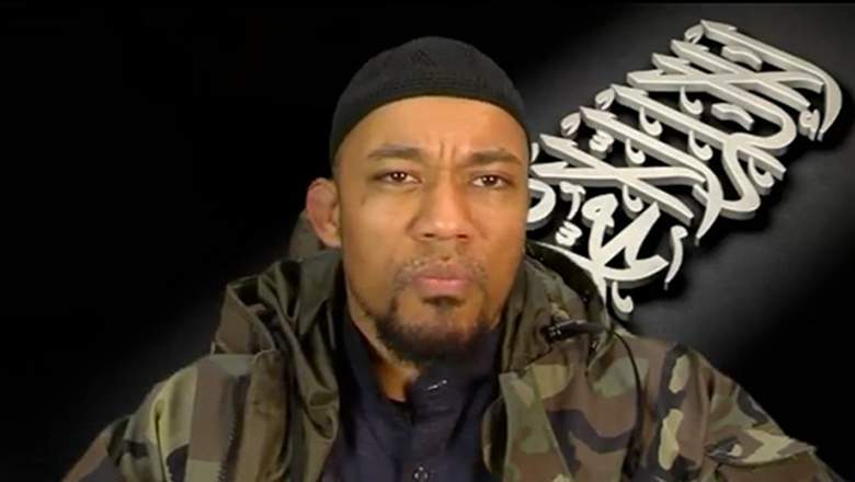کدام خوانندهها تاکنون از سراسر جهان به داعش پیوستند؟+تصاویر