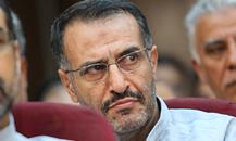 در انتخابات 96 رابینهود روحانی را تهدید میکد!