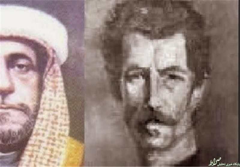 داستان شکلگیری وهابیت +تصاویر