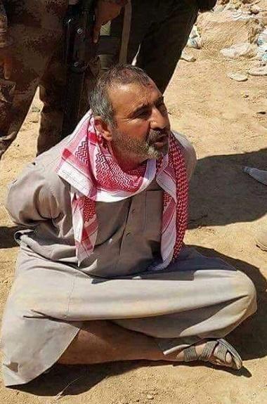 عکس داعش عکس جهاد نکاح زن جهاد نکاح دختر جهاد نکاح جنایات داعش