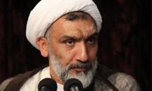 پورمحمدی: از همه ظرفیتها برای احقاق حقوق ملت استفاده میکنیم