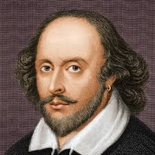 ادعای مسلمان بودن شکسپیر/ نام اصلیاش
