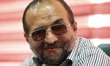 شاکری: اصلاحطلبان اگر به قدرت برسند هرگز با هاشمی، روحانی و لاریجانی توافق نمیکنند