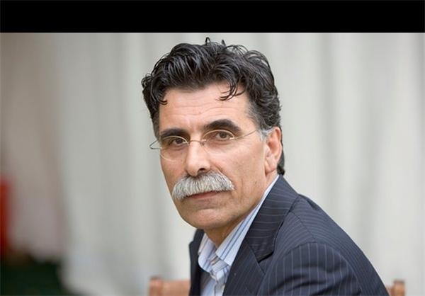 یک ایرانی فراری قرآن جعلی نوشت+عکس