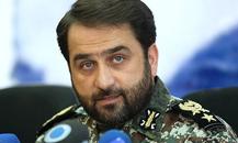 هواپیماهای ناتو حق عبور از فضای ایران را ندارند