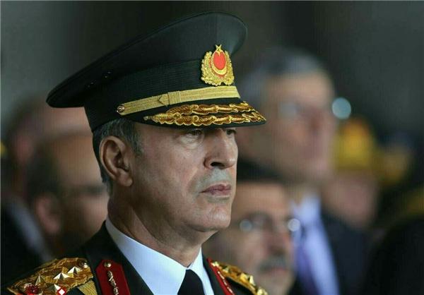 کودتای نظامی در ترکیه/ انتقال اردوغان به مکانی نامعلوم