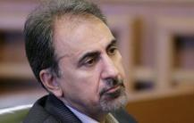 گزینه جانشینی صفدر حسینی: ترمیم کابینه کار درستی است