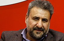 فلاحتپیشه: روحانی کارت احمدینژاد نزداصولگراها را خنثی کند