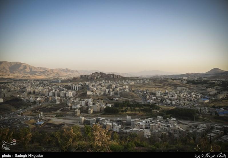 آثار جنایات ضدانقلاب در تپه اللهاکبر+تصاویر