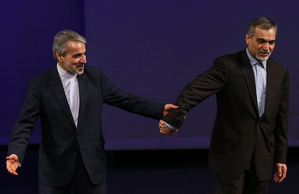 واکنش تند دولت به انتقادات از برادر روحانی/ شکایت میکنیم!