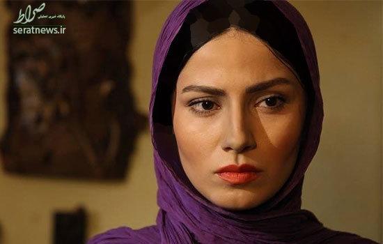 نتیجه کوچ هنرمندان درجه دو به ترکیه+تصاویر